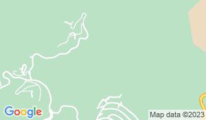 Lake Kariba Africa Map.Lake Kariba Map