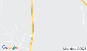 Zanzibar Map on cape verde map, kalahari desert map, australia map, indian ocean, africa map, stone town, witwatersrand map, niger river map, brian may, east africa, madagascar map, armenia map, zambezi river map, kyrgyzstan map, germany map, swahili language, olduvai gorge map, zanzibar leopard, mount kilimanjaro, zanzibar city, lake victoria map, cape of good hope map, mozambique map, tanzania map, great rift valley map, lake victoria, kilwa map, freddie mercury, mombasa map, dar es salaam, kenya map,