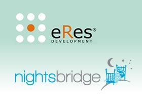 eRes & Nightsbridge Bookings